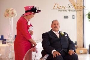DaveNunnWeddingPhotographer (9 of 33)-2